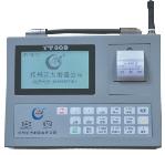 亚太衡器无线数传OCS电子吊秤